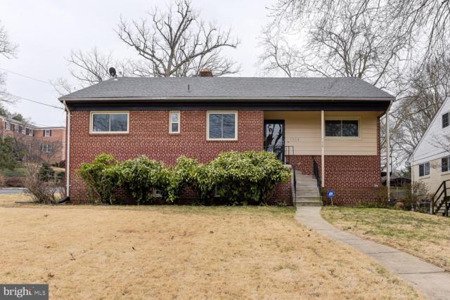 7225 Western Avenue NW, WASHINGTON, DC 20015 (#DCDC341832) :: Colgan Real Estate