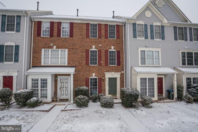 43525 Kiplington Square, CHANTILLY, VA 20152 (#VALO289872) :: AJ Team Realty