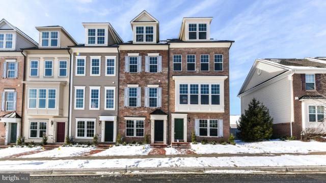 23916 Catawba Hill, CLARKSBURG, MD 20871 (#MDMC531920) :: Jim Bass Group of Real Estate Teams, LLC