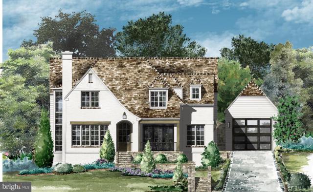 3871 30TH Street N, ARLINGTON, VA 22207 (#VAAR115098) :: Colgan Real Estate