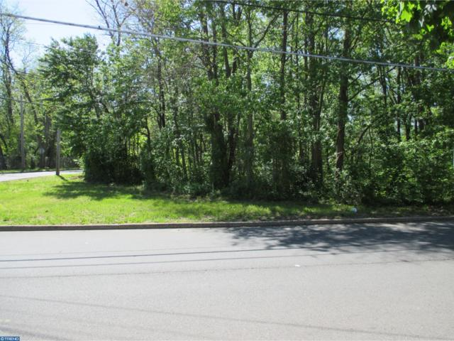 1:2 Wood Street, BURLINGTON, NJ 08016 (MLS #NJBL280864) :: The Premier Group NJ @ Re/Max Central