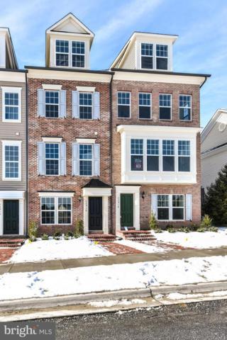 23918 Catawba Hill, CLARKSBURG, MD 20871 (#MDMC532766) :: Jim Bass Group of Real Estate Teams, LLC