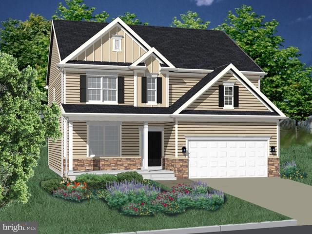 002 Addison Court, COLLEGEVILLE, PA 19426 (#PAMC445516) :: Linda Dale Real Estate Experts