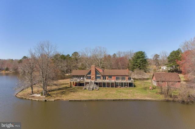4 Norgate Court, RUTHER GLEN, VA 22546 (#VACV114542) :: Blue Key Real Estate Sales Team