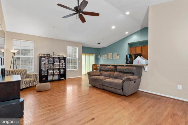 22261 Scott Circle, LEXINGTON PARK, MD 20653 (#MDSM147560) :: SURE Sales Group