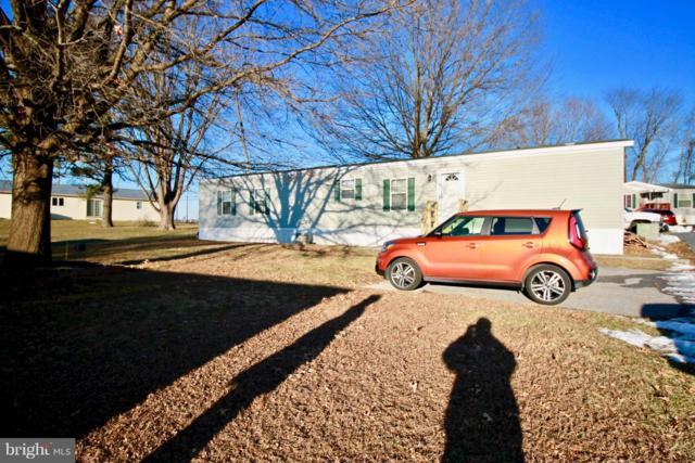 82 Mic Nan Drive, MIDDLETOWN, PA 17057 (#PADA105886) :: The Joy Daniels Real Estate Group