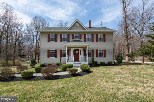 15336 Peach Orchard Road, SILVER SPRING, MD 20905 (#MDMC543234) :: Blue Key Real Estate Sales Team