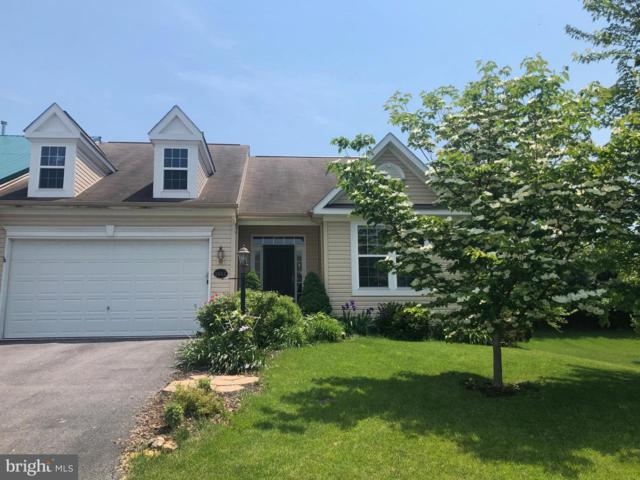 3053 Sundown Drive, CHAMBERSBURG, PA 17202 (#PAFL153652) :: The Heather Neidlinger Team With Berkshire Hathaway HomeServices Homesale Realty