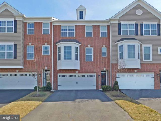 184 Saddlebrook Drive, BENSALEM, PA 19020 (#PABU384890) :: Colgan Real Estate