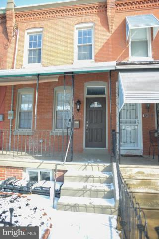 817 N Holly Street, PHILADELPHIA, PA 19104 (#PAPH686992) :: Ramus Realty Group
