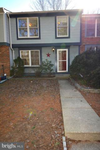 3637 Chadwick Court, PASADENA, MD 21122 (#MDAA342830) :: Blue Key Real Estate Sales Team