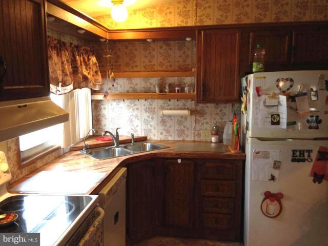 501 Cleveland Avenue, WILLIAMSTOWN, NJ 08094 (#NJGL213188) :: Colgan Real Estate