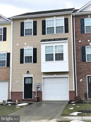 39 Carnes Way, MARTINSBURG, WV 25403 (#WVBE152906) :: ExecuHome Realty