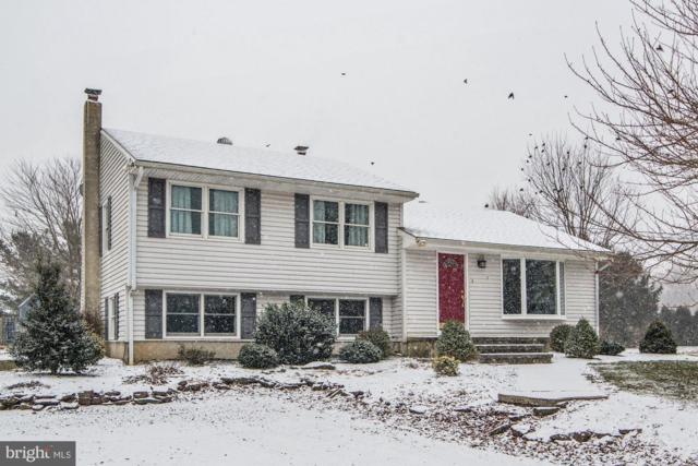305 Earnest Garton, BRIDGETON, NJ 08302 (#NJSA125460) :: Colgan Real Estate