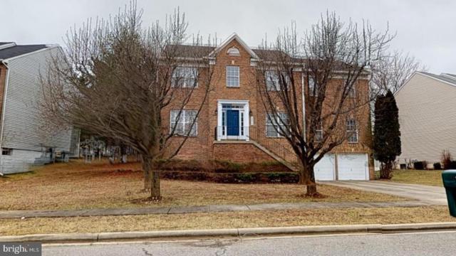10013 Edgewater Terrace, FORT WASHINGTON, MD 20744 (#MDPG459280) :: Colgan Real Estate