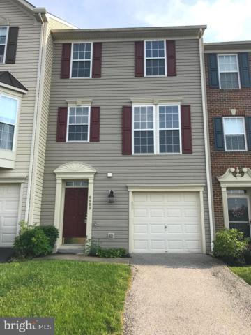 6989 S Sentinel Lane, YORK, PA 17403 (#PAYK108892) :: Younger Realty Group