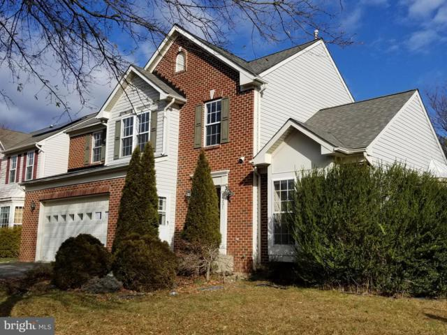 331 Suburban Drive, ELKTON, MD 21921 (#MDCC149322) :: Wes Peters Group Of Keller Williams Realty Centre