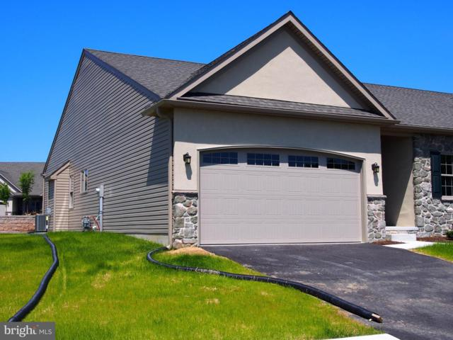 3 Chas Drive, ELIZABETHTOWN, PA 17022 (#PALA120556) :: The Heather Neidlinger Team With Berkshire Hathaway HomeServices Homesale Realty