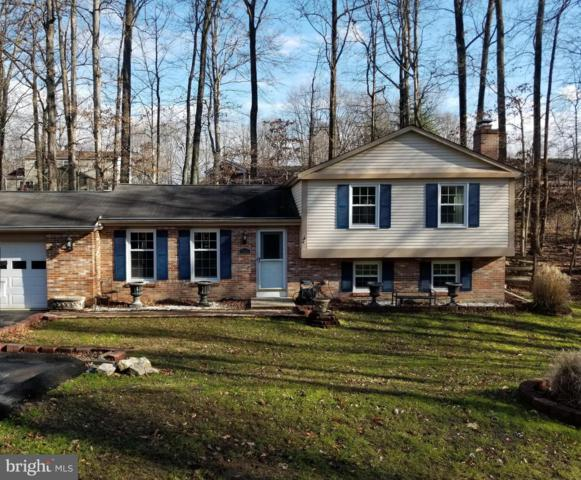 8483 Falling Leaf Road, SPRINGFIELD, VA 22153 (#VAFX867246) :: Bruce & Tanya and Associates