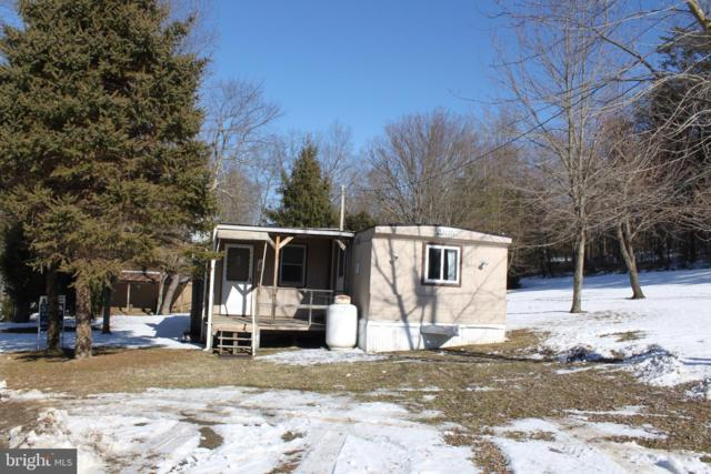 Wolfe, ORBISONIA, PA 17243 (#PAHU100838) :: Colgan Real Estate
