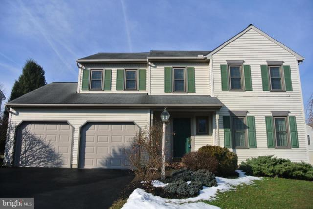 2250 Southpoint Drive, HUMMELSTOWN, PA 17036 (#PADA106058) :: The Heather Neidlinger Team With Berkshire Hathaway HomeServices Homesale Realty