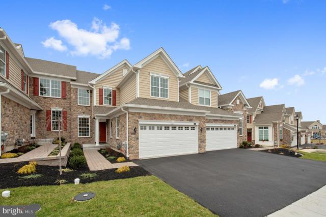 362 Joshua Tree Drive, COLLEGEVILLE, PA 19426 (#PAMC493002) :: ExecuHome Realty