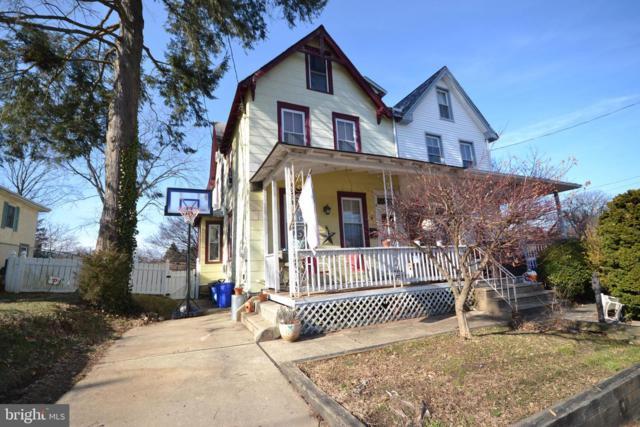 125 Robbins Avenue, JENKINTOWN, PA 19046 (#PAMC493018) :: Colgan Real Estate