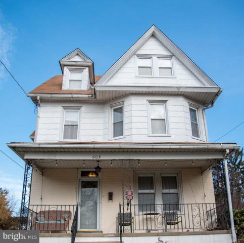 503 W Glenside Avenue, GLENSIDE, PA 19038 (#PAMC493278) :: Remax Preferred | Scott Kompa Group