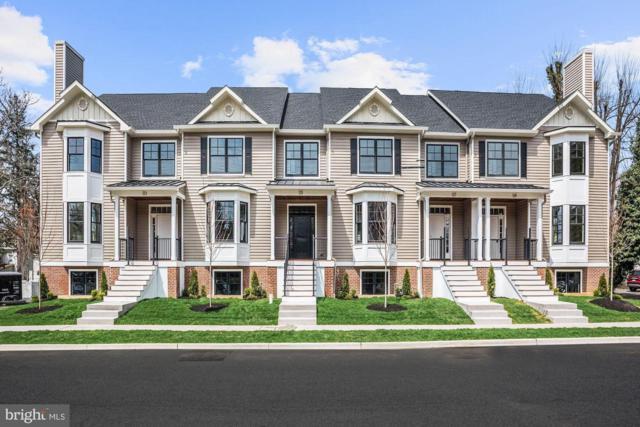 123 E 3RD Street, MOORESTOWN, NJ 08057 (#NJBL300640) :: John Smith Real Estate Group