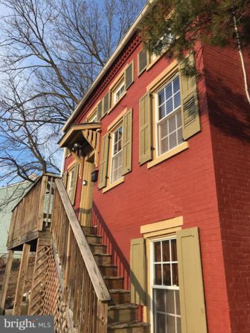717 Highland Avenue, LANCASTER, PA 17603 (#PALA120656) :: The Joy Daniels Real Estate Group