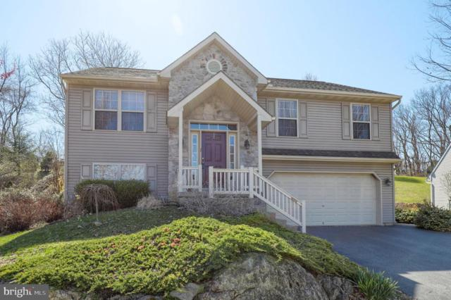 26 Devonshire Place, COLUMBIA, PA 17512 (#PALA120662) :: The Heather Neidlinger Team With Berkshire Hathaway HomeServices Homesale Realty