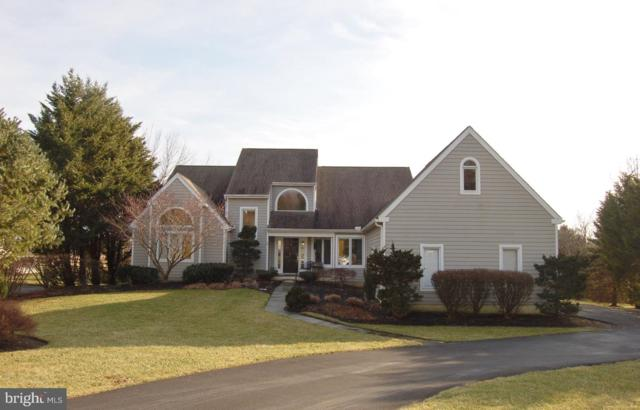 25 Orchard View, CHADDS FORD, PA 19317 (#PACT364170) :: Erik Hoferer & Associates