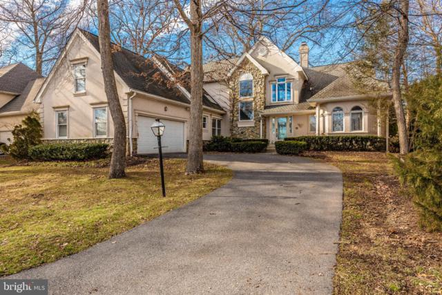 11320 Country Club Road, NEW MARKET, MD 21774 (#MDFR214588) :: Remax Preferred | Scott Kompa Group