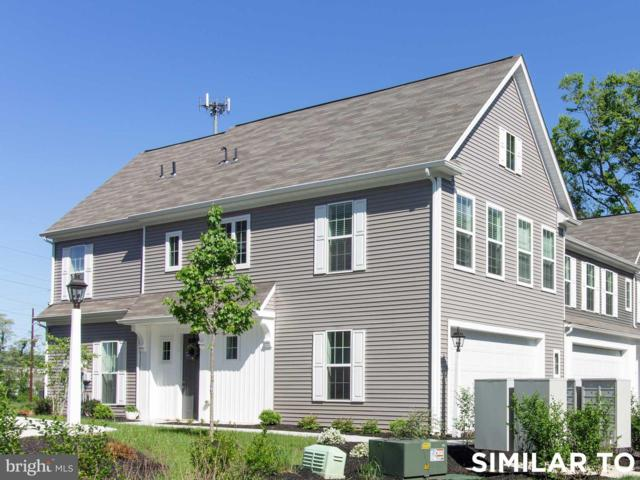 657 Stoverdale Road, HUMMELSTOWN, PA 17036 (#PADA106104) :: The Joy Daniels Real Estate Group