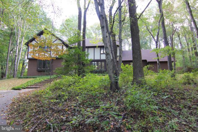 20 Concord Creek Road, GLEN MILLS, PA 19342 (#PADE395492) :: Keller Williams Realty - Matt Fetick Team