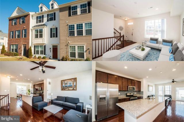 18469 Mateny Road, GERMANTOWN, MD 20874 (#MDMC560018) :: ExecuHome Realty