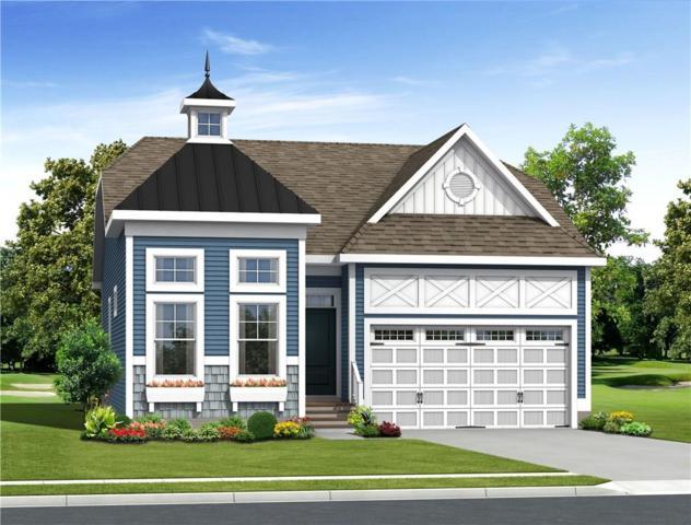 18241 Shockley Drive, REHOBOTH BEACH, DE 19971 (#DESU131358) :: Viva the Life Properties