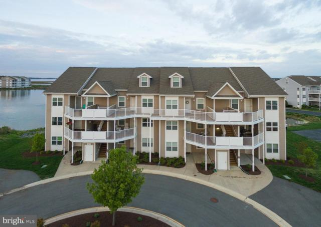 37400 Pettinaro Drive #2006, OCEAN VIEW, DE 19970 (#DESU131362) :: The Allison Stine Team