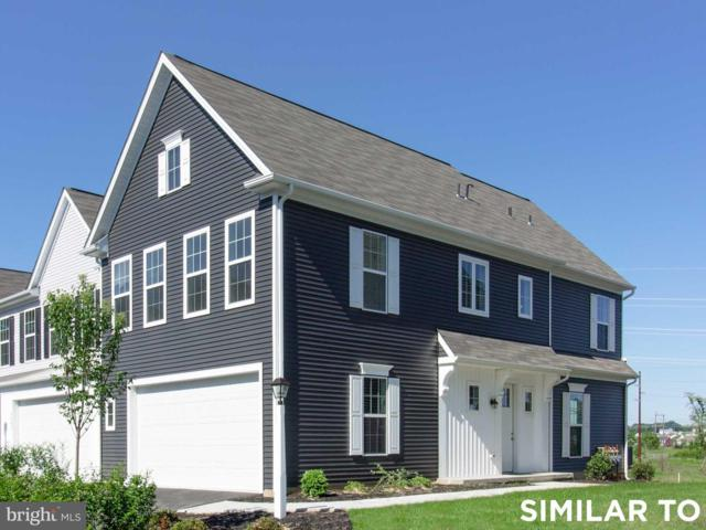 649 Stoverdale Road, HUMMELSTOWN, PA 17036 (#PADA106162) :: The Joy Daniels Real Estate Group
