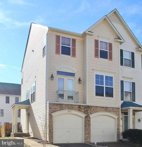 43511 Jubilee Street, CHANTILLY, VA 20152 (#VALO315336) :: AJ Team Realty