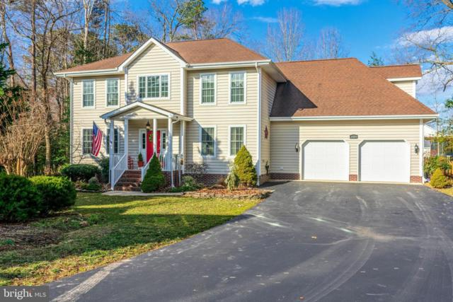 23299 Jenifer Court, LEONARDTOWN, MD 20650 (#MDSM150618) :: Great Falls Great Homes