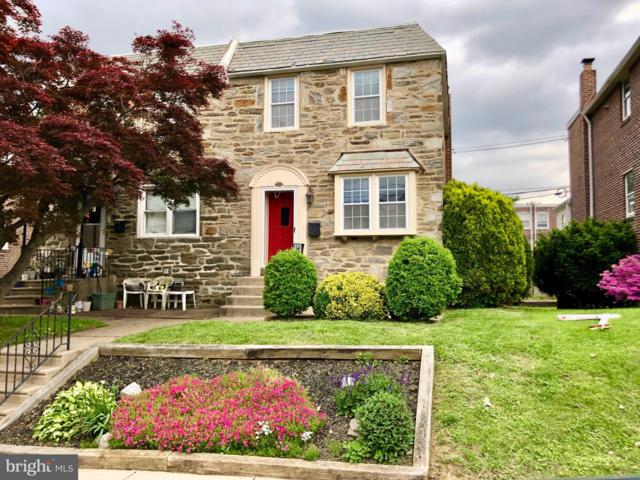 245 Wilde Avenue, DREXEL HILL, PA 19026 (#PADE399050) :: ExecuHome Realty