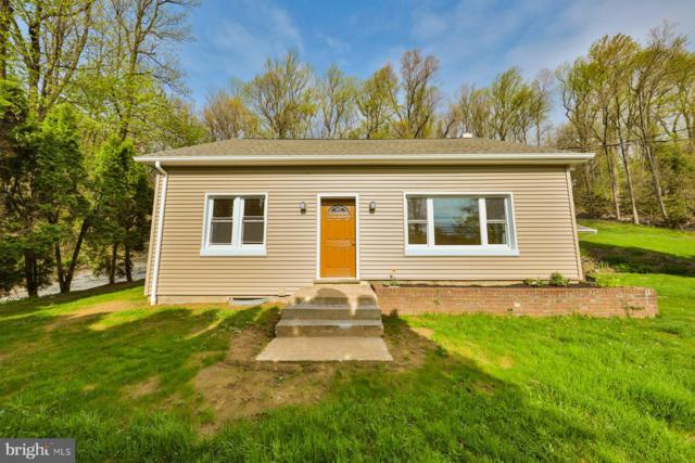 14 Moll Lane, MACUNGIE, PA 18062 (#PABK303516) :: ExecuHome Realty