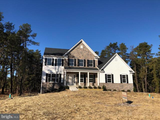 1 Peter Hurd Way, MARLTON, NJ 08053 (#NJBL320964) :: Colgan Real Estate