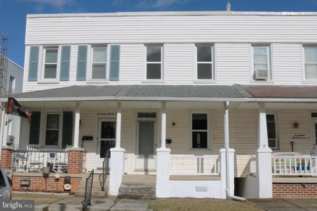 1729 Orange Street, YORK, PA 17404 (#PAYK109264) :: Flinchbaugh & Associates