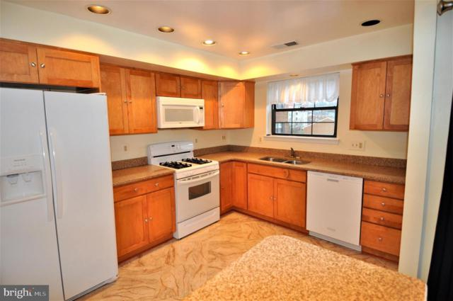 2 Smeton Place 2D, TOWSON, MD 21204 (#MDBC402688) :: The Miller Team