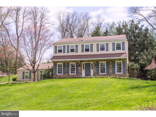 3408 Sawmill Road, NEWTOWN SQUARE, PA 19073 (#PADE399106) :: Colgan Real Estate