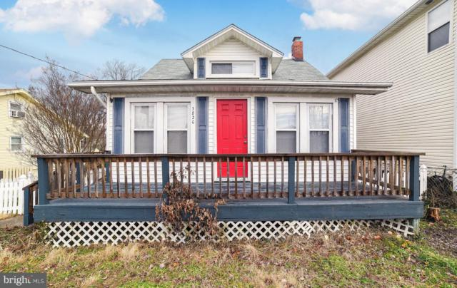 3820 Chesapeake Beach Road, CHESAPEAKE BEACH, MD 20732 (#MDCA158724) :: The Maryland Group of Long & Foster Real Estate