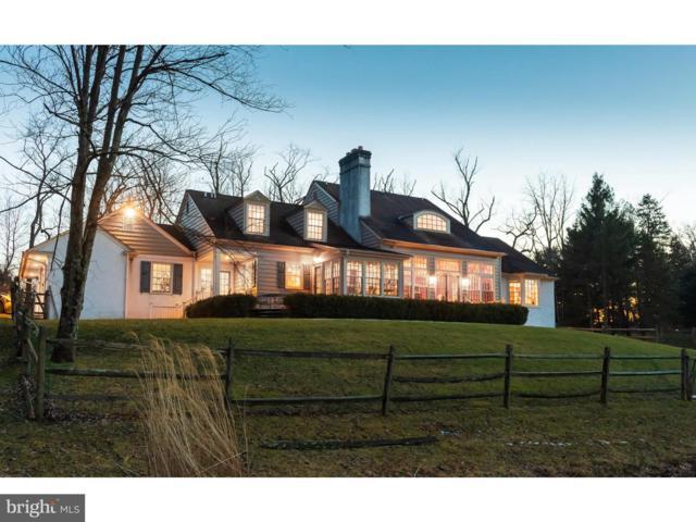 805 Spruce Grove Lane, PHOENIXVILLE, PA 19460 (#PACT369906) :: Keller Williams Realty - Matt Fetick Team
