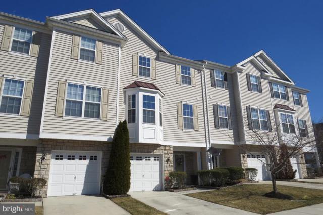 93 Oakridge Drive, MOUNT ROYAL, NJ 08061 (#NJGL228480) :: Colgan Real Estate